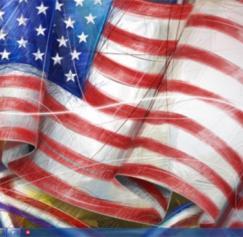 7 Incredibly Patriotic Designs