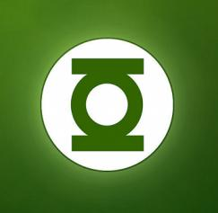 How to Make a Better Green Lantern