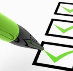 July Small Business Marketing Checklist