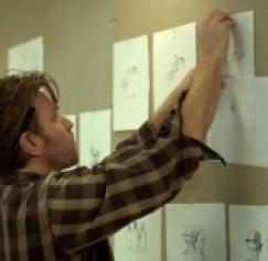 Why Graphic Designers Should See 'Beginners'