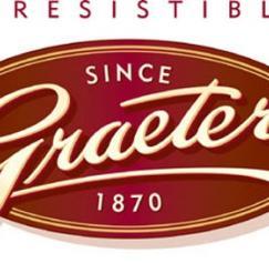 Top 7 Ice Cream Brand Logos
