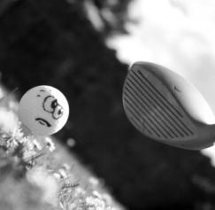 5 Funniest Golf Designs Ever