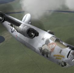 5 Best Designs in Flight (World War II Bomber Nose Art)