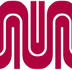 Muni vs. Other Transit Logos