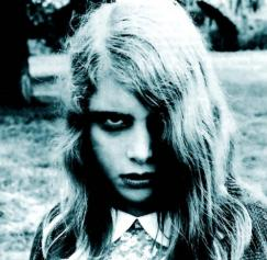 Makeup as Artwork: Zombies Through Film