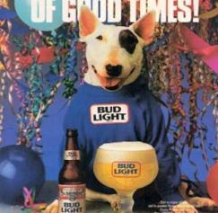 7 Best Beer Ads Ever