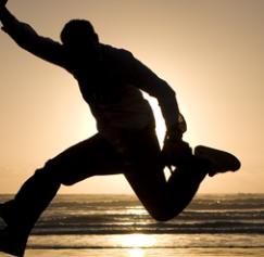 5 Fantastic Leap Year Marketing Ideas