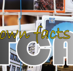 5 Little-Known Postcard Facts