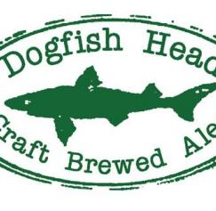 Dogfish Head Brews Up Off-Centered Design