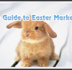 Easy 3-Step Guide to Easter Sales