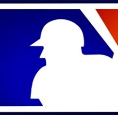 Top 8 Major League Baseball Slogans of 2012