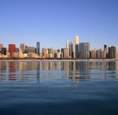 9 Locals on Living, Eating, and Independent Marketing in Chicago