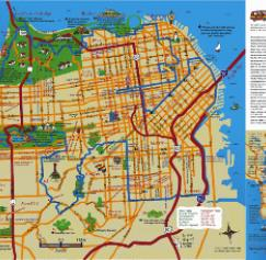 Hot Off the Press: Celebrating the Bay Area and More