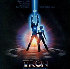 Top 10 Throwback Sci-Fi Posters