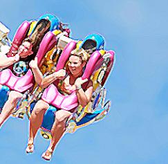5 Sizzling Summer (Super Cheap) Marketing Tricks