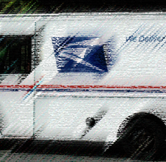 How to Choose a Direct-Mailing Service