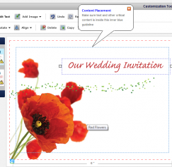 How to Get a Professional Wedding Invitation in 3 Days