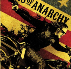 10 Best TV Show DVD Covers Ever
