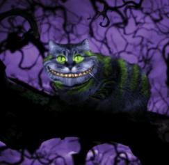 5 Wicked Halloween Design Effects