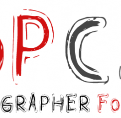 10 Sweet New Fonts