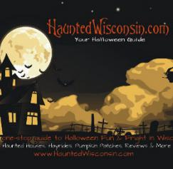 Hot Off the Press: Snowbomb Ski and Board Festivals, Haunted Wisconsin and More