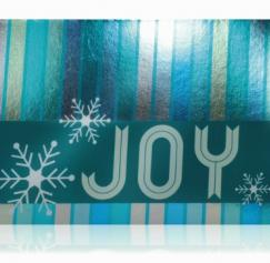 Make Your Holiday Cards Shine With Our New Designer Series