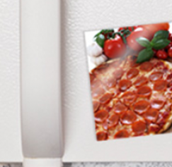 Print Calendar Magnets for Year-Round Marketing