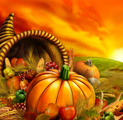 30 Thanksgiving Design Freebies You Can Be Thankful For