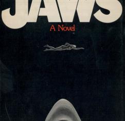 10 Best Novel Cover Designs Ever