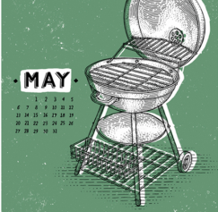 10 Creative Calendar Designs