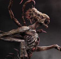 10 Alien Design Tutorials