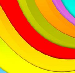 The Best Colors for Door Hanger Marketing