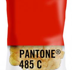 30 Unique Potato Chip Package Designs