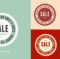 10 Great Graphic Design Freebies