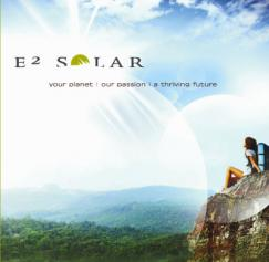 Customer Appreciation: E2 Solar