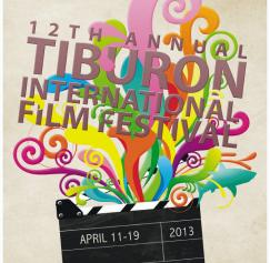 Customer Appreciation: Tiburon International Film Festival