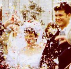 5 Must-Have Wedding Printables