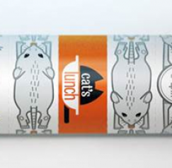 30 New Product Label and Packaging Designs for Your Inspiration