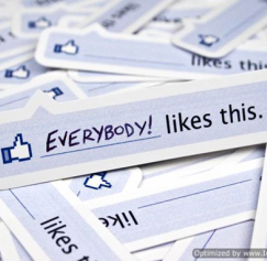 10 Sticker Designs You Wish You Had Made