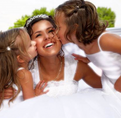 10 Wedding Photo Editing Tutorials