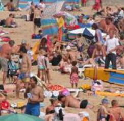 10 Summer Newsletter Marketing Ideas