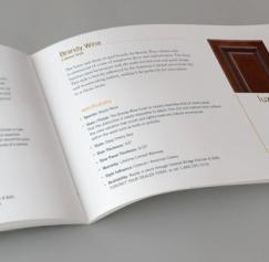 Business Insight: Why Booklets Are Good for Business
