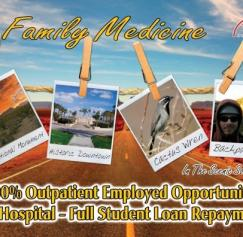 3 Postcard Marketing Secrets Revealed