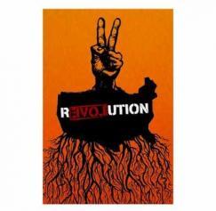 10 Revolutionary Designs