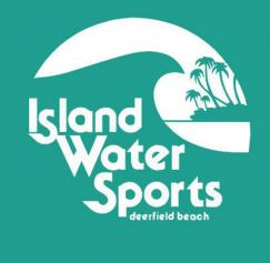 Hot Off the Press: Solyoga, Island Water Sports and More