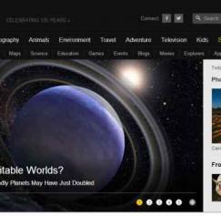 30 Best Websites for Graphic Design Trends
