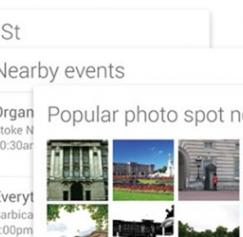 How Marketers Can Get The Most From Google Now