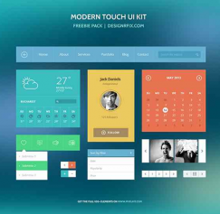 10 New Graphic Design Freebies