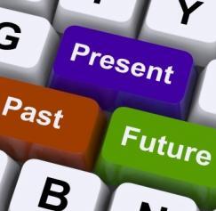 The Future of Print Marketing