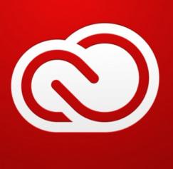 Adobe CC: Do We Need So Many Apps?